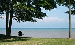 lakefrontCampsite